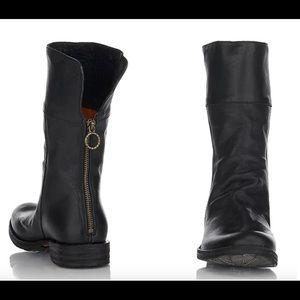 Fiorentini + Baker Shoes - Fiorentini and Baker boot
